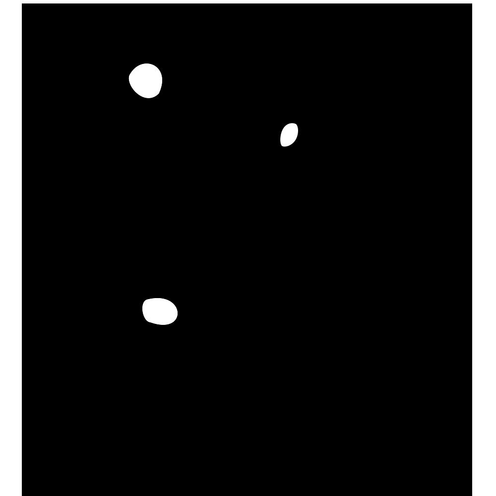 RampantOctopus